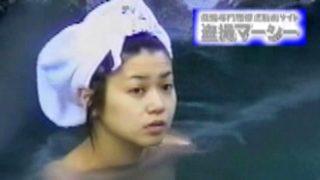 激潜入露天RTN-02