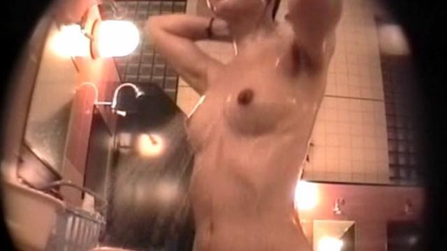 狙われ続けた女たちの裸体 懲りずに出回る流出映像