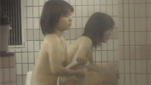 只野男・乙女達の楽園 Vol.5